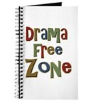 Funny Drama Free Zone Journal