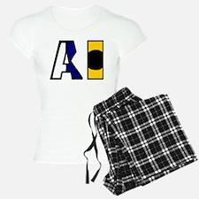 AI Pajamas