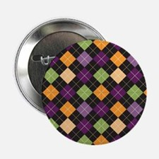 "x 2.25"" Button (10 pack)"