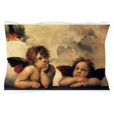 Angel Pillow Cases