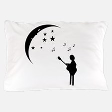 Universal Language Pillow Case