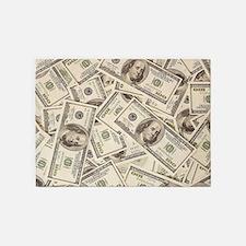 100 Dollar Bill Rugs 100 Dollar Bill Area Rugs Indoor