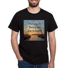 INSPIRATIONAL 50TH T-Shirt
