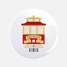 Trolley Button