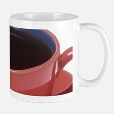 Cup of Coffee Mugs