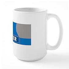 Richard Castle Vests Mugs