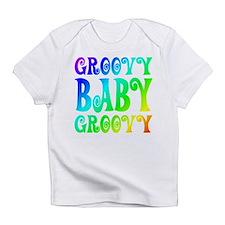 Unique Far out Infant T-Shirt