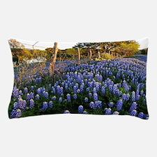 Cool Texas Pillow Case