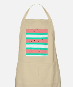 Unique Fruits Apron