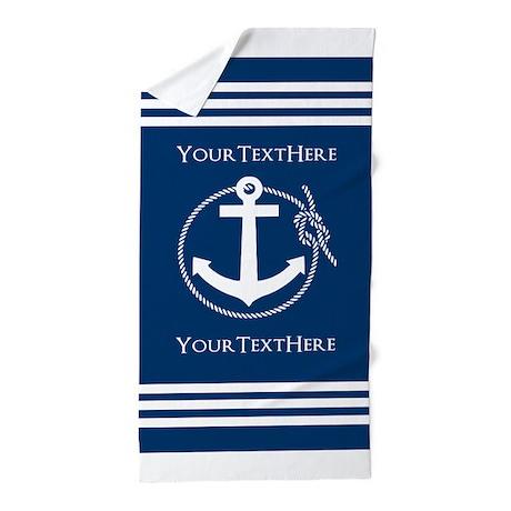 Nautical Gifts & Merchandise | Nautical Gift Ideas & Apparel ...
