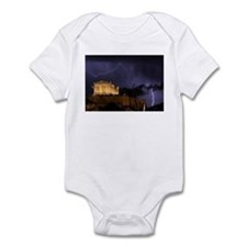 Greece Infant Bodysuit