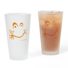 Keep S'Myelin Drinking Glass