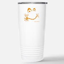 Keep S'Myelin Travel Mug