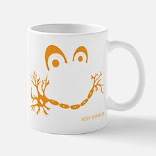Keep S'Myelin Mug