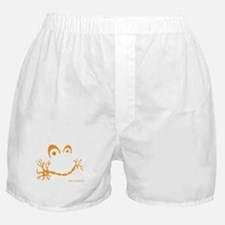Keep S'Myelin Boxer Shorts