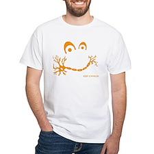 Keep S'Myelin T-Shirt