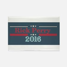 Rick Perry Magnets