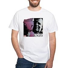 Kingpin Headshots Shirt
