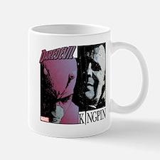 Kingpin Headshots Mug