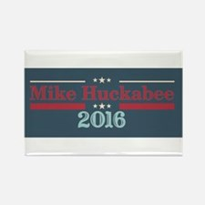 Mike Huckabee Magnets