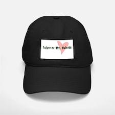 Cute Jurassic park Baseball Hat