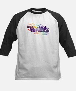 Life is a Musical Tee