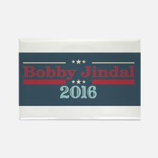 Bobby Jindal Magnets