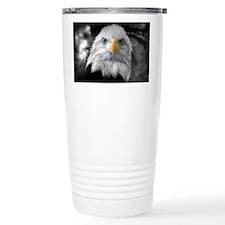Eagle A - DP Travel Mug