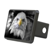 Eagle A - DP Hitch Cover