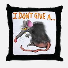 Unique Trending Throw Pillow