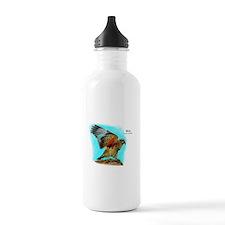 Kea Water Bottle