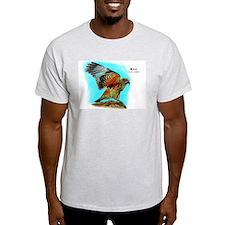 Kea T-Shirt