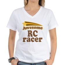 Awesome RC Racer Shirt