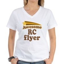 Awesome RC Flyer Shirt
