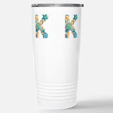 Cool Bridesmaids Travel Mug