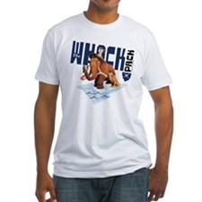 Ice Age The Whack Pack Shirt