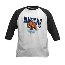 Ice Age The Whack Pack Tee