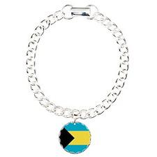 Unique Squares Bracelet