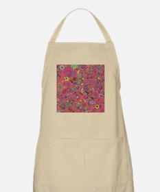 Flowers and Such! Apron