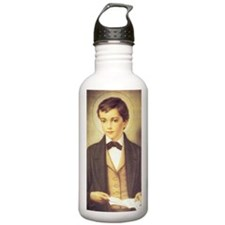 St. Dominic Savio Water Bottle
