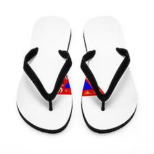 Majestics Flip Flops