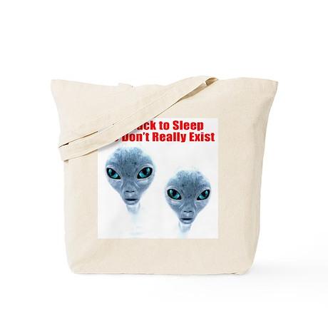 Grays Tote Bag