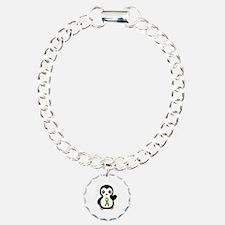 Kidney Awareness Bracelet