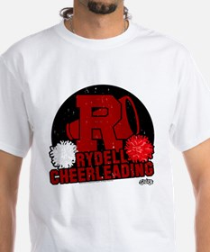 Rydell Cheerleading Shirt