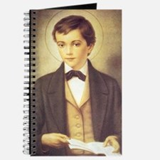 St. Dominic Savio Journal