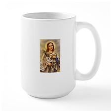 St. Maria Goretti Mug