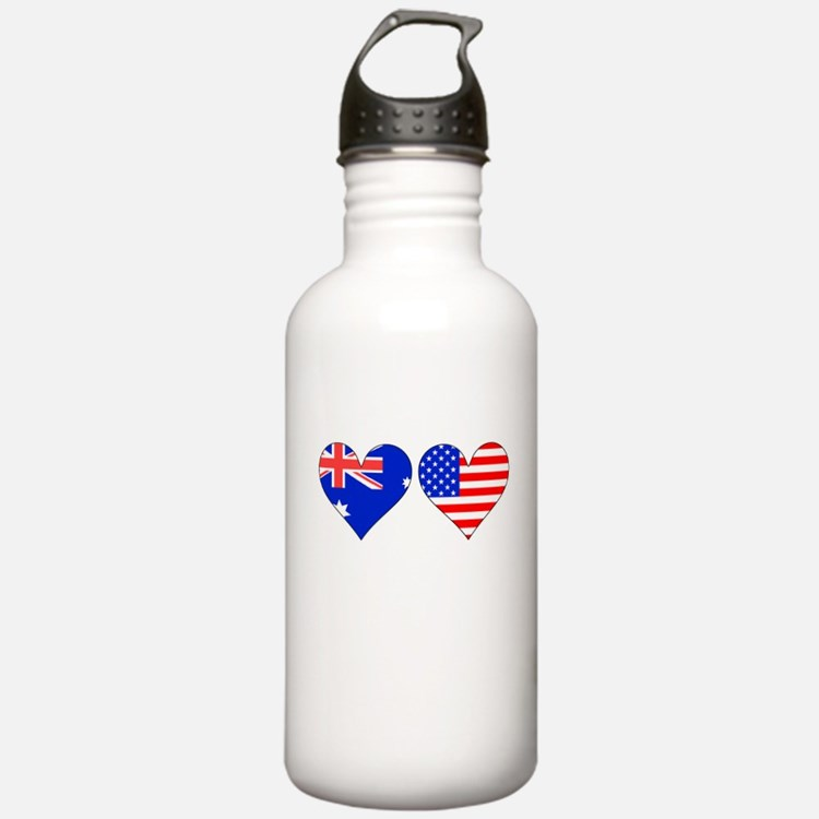 Australia Water Bottles  Australia Reusable Sports Bottles. Vinyl Windows Fort Worth Small Business Loans. What Is Government Grants Gis Online Courses. Tax Attorney Indianapolis Equity Credit Loans. International Studies Salary. Business Continuity Plan Consultant Services. Live Answering Services Solutions Credit Card. Best Online Discount Brokers. Carpet Cleaning Fontana Ca Dr Forzley Lemont