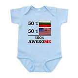 Bulgarian Baby Gifts