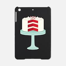 Red Velvet Cake iPad Mini Case