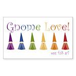 Gnome-Love.gif Sticker